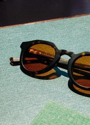 Солнцезащитные очки tens
