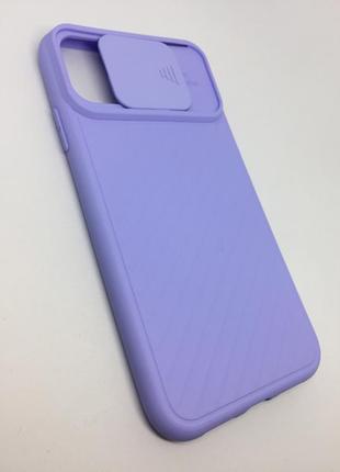 Чехол iphone 📲 11  📲 айфон xr силиконовый