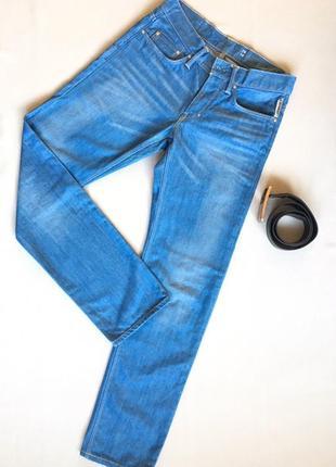 Чоловічі джинси edc jeans