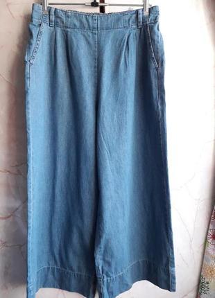 Модные бриджи.размер s/m
