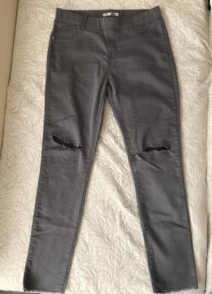 Стильні штани dorothy perkins