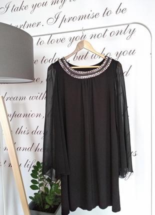 Розпродаж! вечерние, очень красивое платья wallis