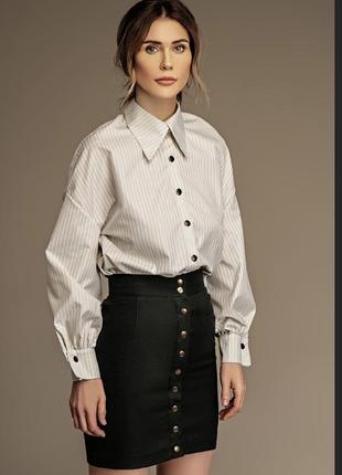 Рубашка ,юбка