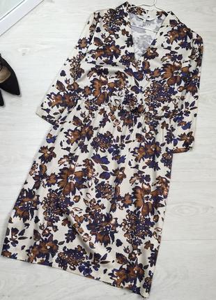 Сукня part two, 100 віскоза
