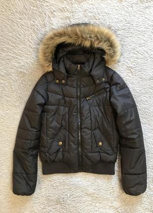Куртка  arizona, р.44-46