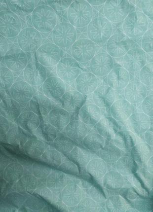 Постельное бельё кактусики, бязь голд, все размеры в наличии4 фото