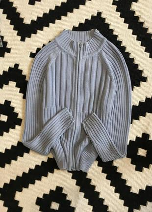 Гольф водолазка джемпер реглан худи свитер свитшот светр светер світер свитшот