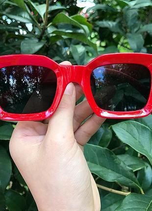 4-49 стильні сонцезахисні окуляри стильные солнцезащитные очки