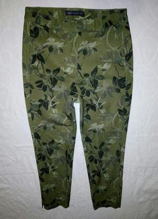 Очень красивые брюки