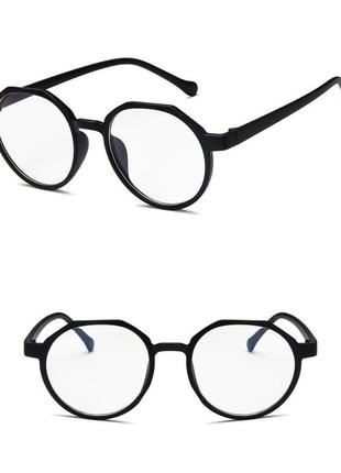 4-53 іміджеві окуляри имиджевые очки