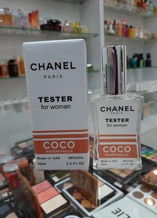 Tester / духи / парфюм / парфуми !!