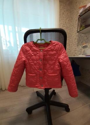 2 куртки за ціною 1