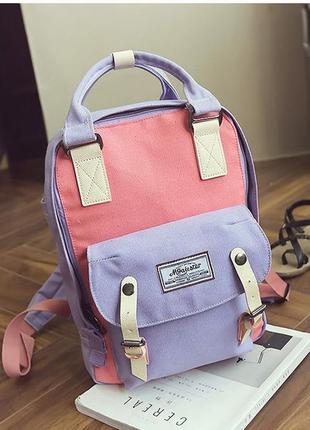 Молодіжний рюкзак 3133н