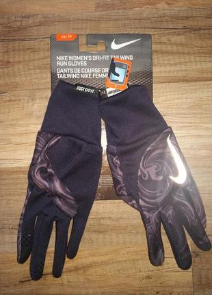 Розпродаж ❗❗📢 рукавиці nike