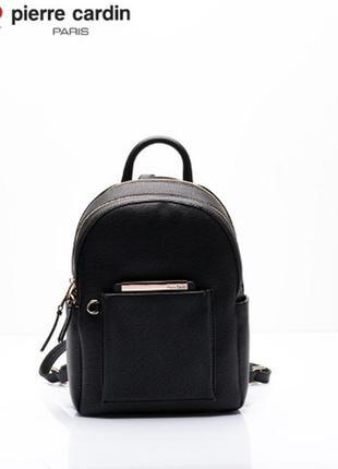 Жіночий рюкзак/турецька якість/великий вибір/сумки/гаманці/одяг
