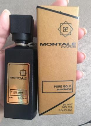 Очень стойкие мини-парфюмы духи