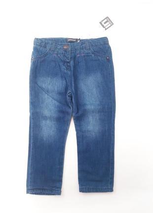 Классные штанишки для модняшки