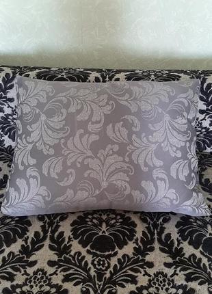 Подушка декоративная ( 2 шт).