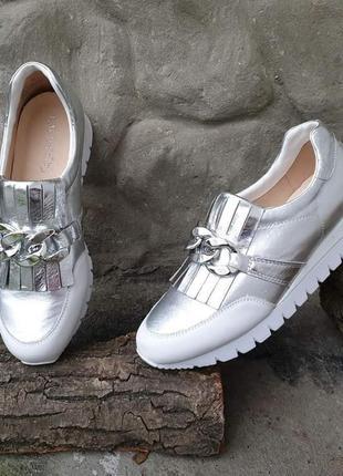 Туфлі/ кроси