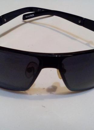 Оригинальные очки мужские маtrix