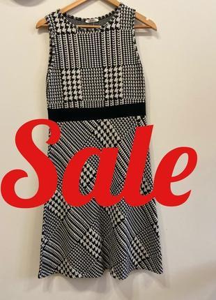 Платье acca p.l. #543. -50% на весь товар до 14.02.2020