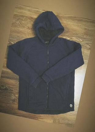 Next, женская тёплая ветровка, куртка