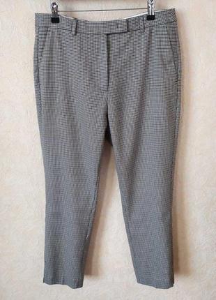 Красивые брюки, с германии
