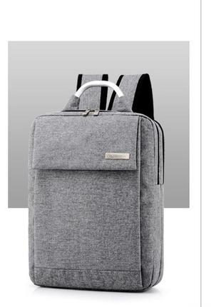 Оригінальний рюкзак сумка 342
