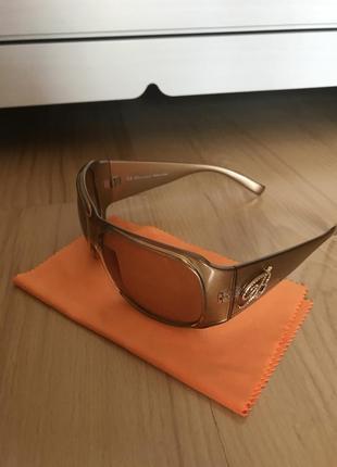 Супер очки из италии blumarine