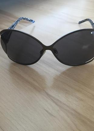 Супер очки из италии marc cain
