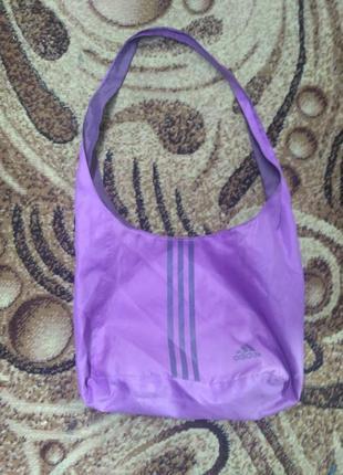 2х сторонняя спортивная сумка