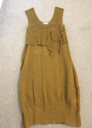 Платье crea concept
