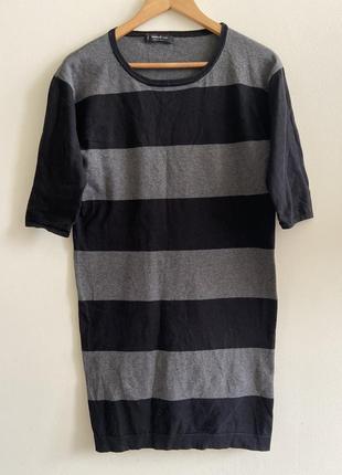 Платье mango p. m. # 556 -50% на весь товар до 14.02.2020