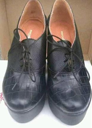 Распродажа туфлі туфли красовки макасины ботинки ботильоны сапоги сапожки кожа
