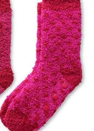 Махровые носки tcm tchibo германия 35-38