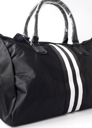 Дорожная женская сумка, выходная сумка