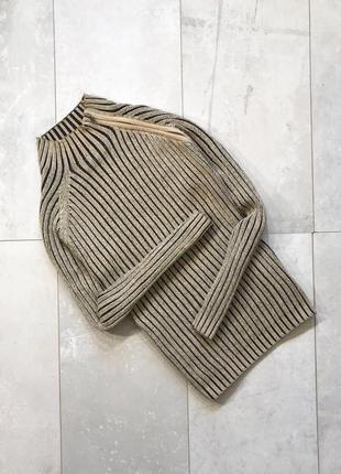 Mexx свитер
