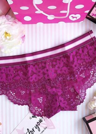 Сексуальные трусики victoria's secret, victoria secret, виктория сикрет vs pink
