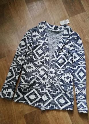 Кардиган, жакет, накидка, пальто, пиджак