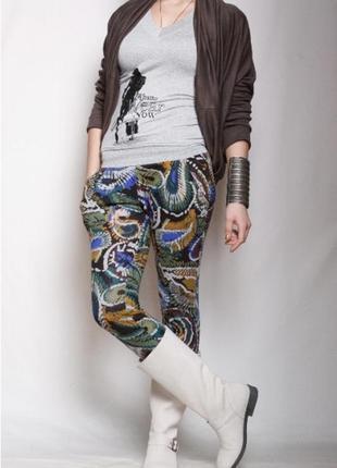 Трикотажные штанишки украина италия много моделей