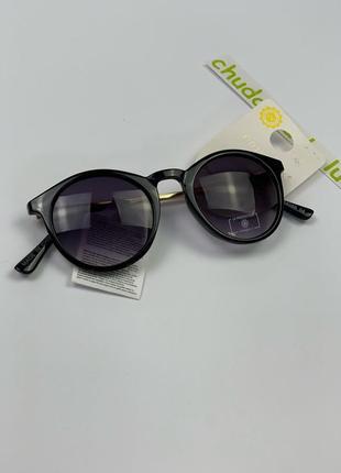 Солнцезащитные очки примарк primark