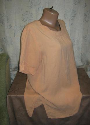 Блуза блузка майка футболка женская