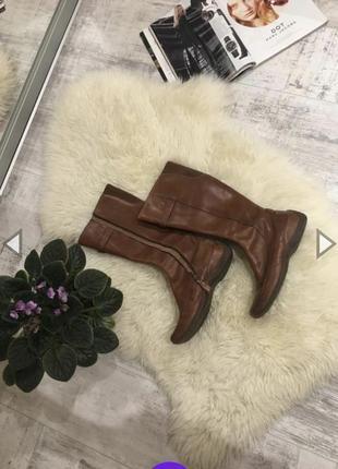 Ботинки/сапоги 🧡всё от 30гр и ниже) обновляю часто
