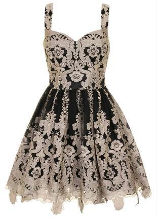Вечернее платье chi chi london , выпускное платье chi chi london