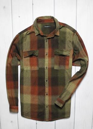 Крутая рубашка от бренда cedarwood state.