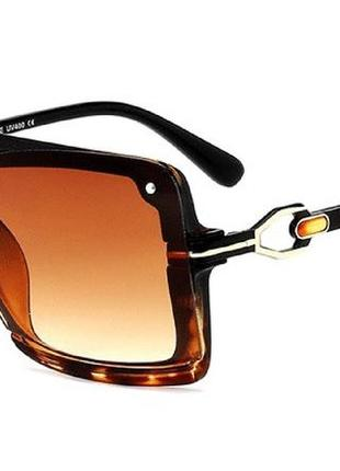 Солнцезащитные очки abaccio xx426
