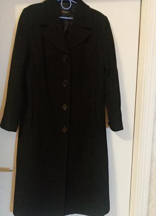 Пальто , 46 р. fabiani