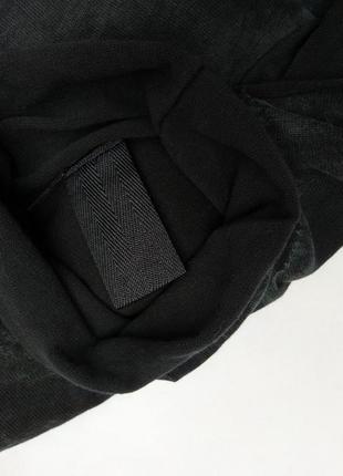 Rundholz дизайнерский свитер6 фото