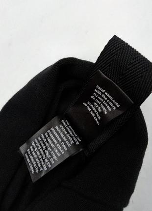 Rundholz дизайнерский свитер8 фото