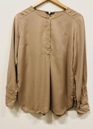 Блуза next p.14 #561. -50% на весь товар до 14.02.2020